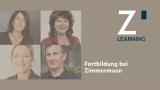 Rehateam-Zimmermann